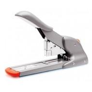 Cucitrice da tavolo per alti spessori RAPID HD110 - max 110 fogli