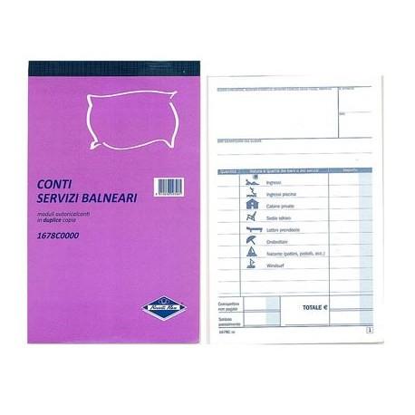 Conti servizi balneari duplice copia (50x2) f.to 17x10cm