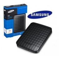 "Hard Disk esterno SAMSUNG 2,5"" 1TB USB 3.0"