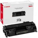 Toner compatibile CANON 719 3479B002 Nero 2.300 copie