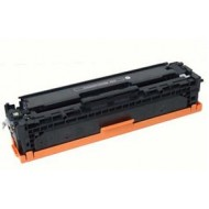 Toner compatibile CANON 731Bk 6272B002 Nero 1.400 copie