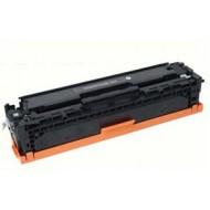 Toner compatibile CANON modello 731BK - Nero 2,4k