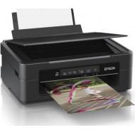 Stampante multifunzione inkjet a colori EPSON XP-235