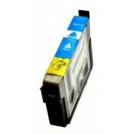 Cartucce compatibili EPSON T0712 T0713 T0714