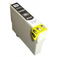 Cartuccia compatibile EPSON modello T1631 - NERO