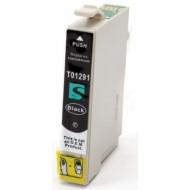 Cartuccia compatibile EPSON T1291 NERO
