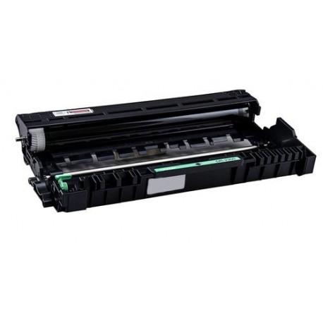 Tamburo Drum compatibile BROTHER modello DR2300 / DR2320 - 12k